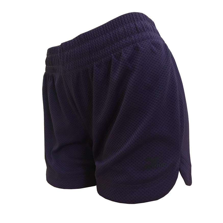 Short Mizuno Caliandra Feminino