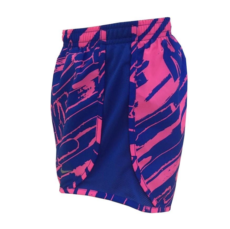 Short Nike GFX Tempo Juvenil