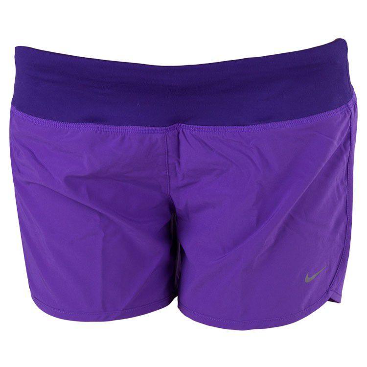 Shorts Nike New 4
