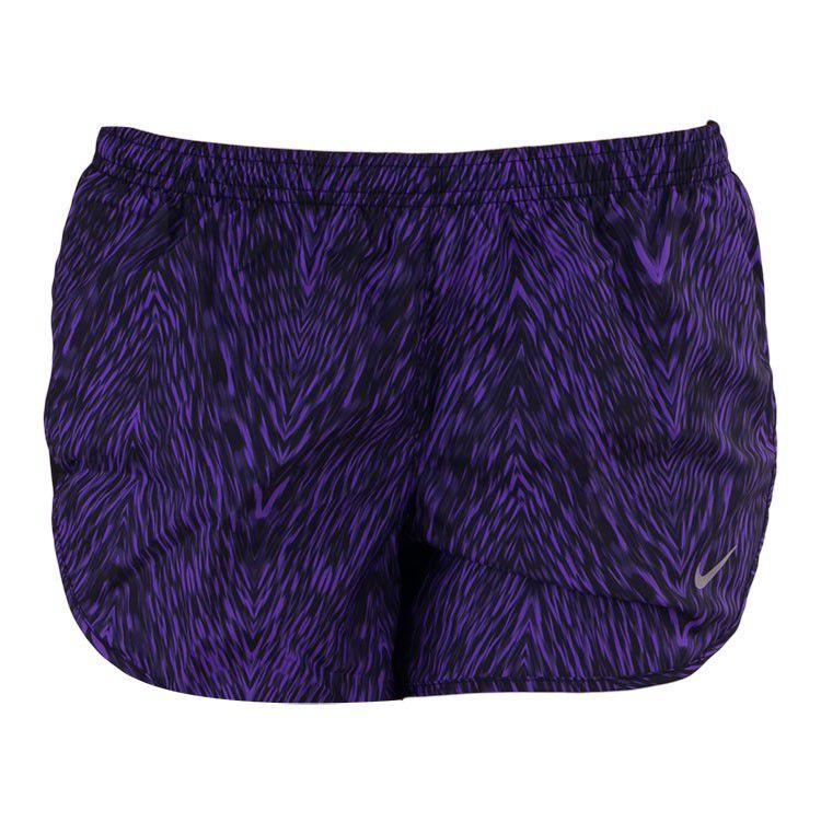 Short Nike Printed Mod Feminino