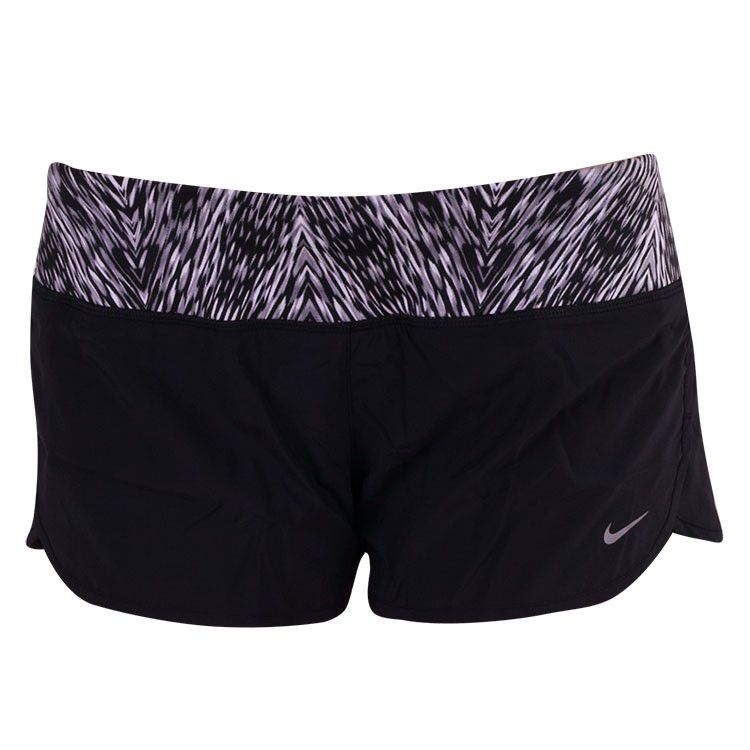 NIKE SHORTS NEW 2'' RIVAL