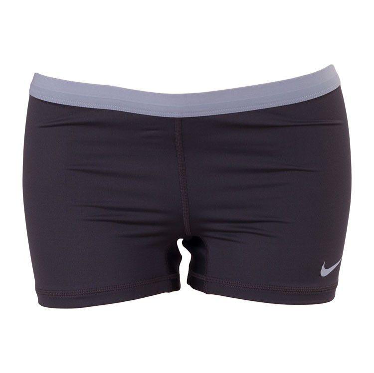 Short Nike Slam Feminino