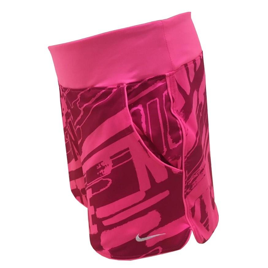 Short Nike Sport Knit 3' Juvenil
