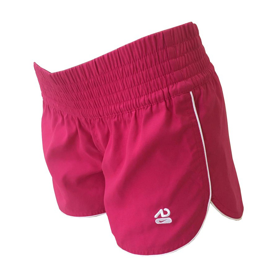Short Nike The Athletic Dept Feminino