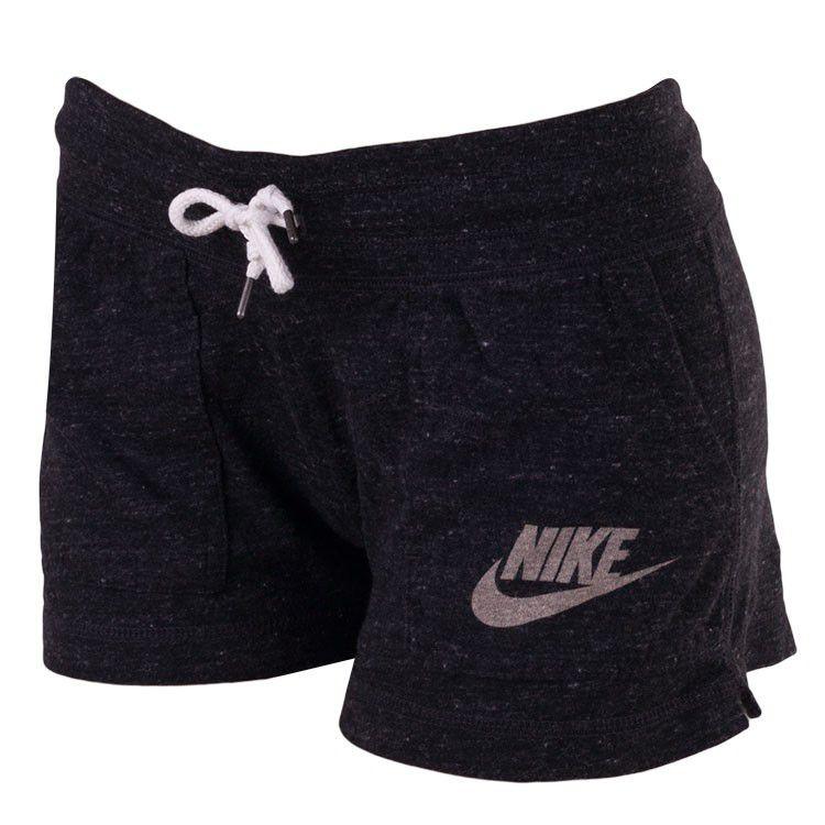 Short Nike Vintage Wims Feminino