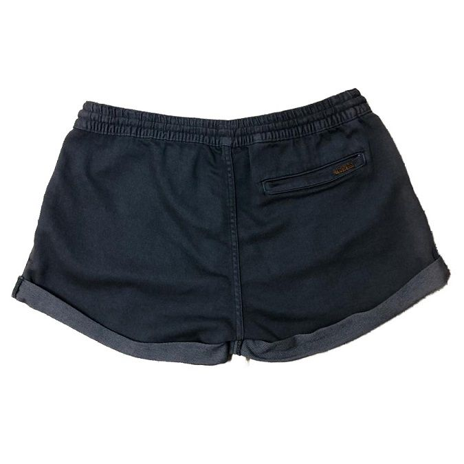 Short Rip Curl Oracle Light