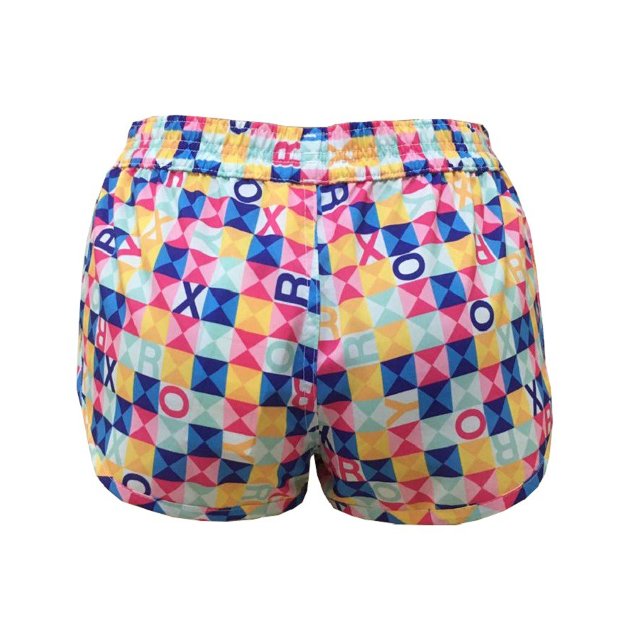 Short Roxy Boardshort Magic Feminino