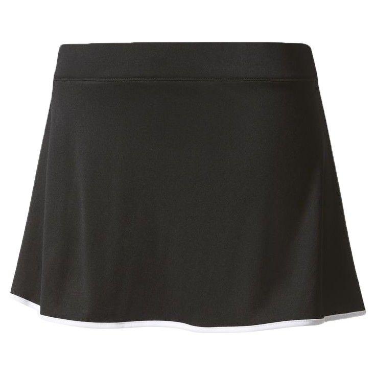 Short-Saia Adidas Aspire Feminino