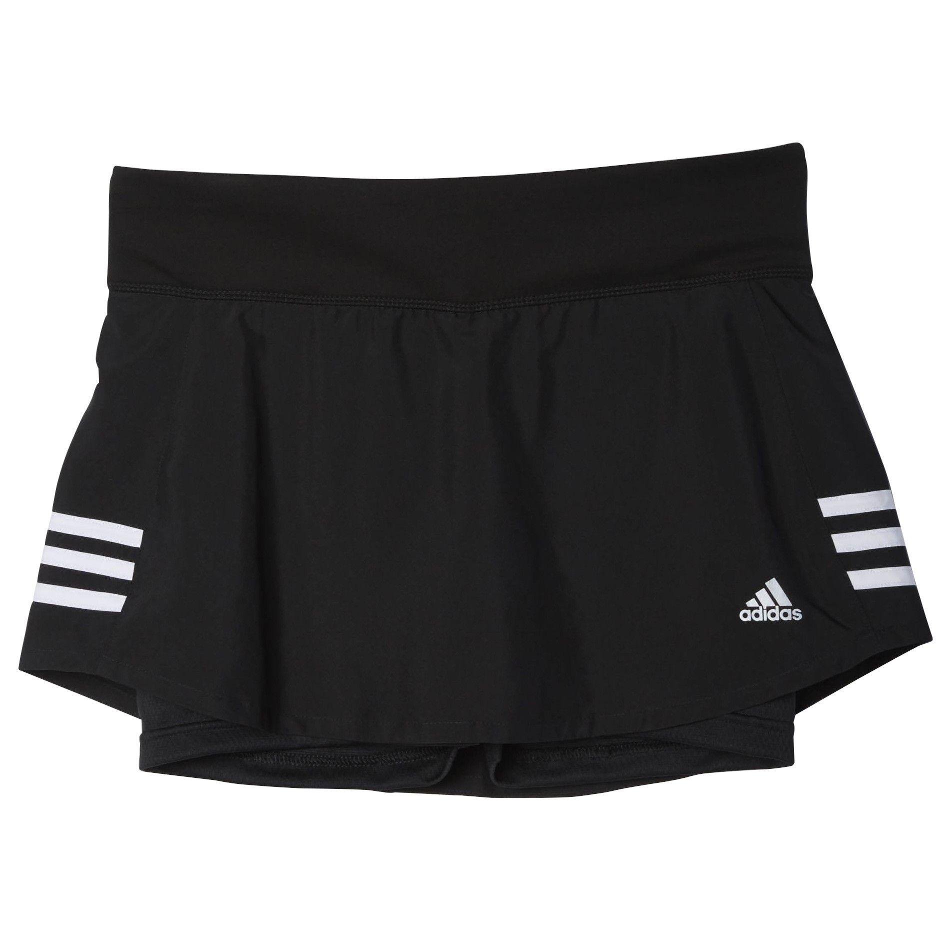 Short-Saia Adidas Response Feminino