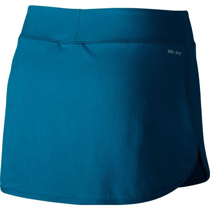Short Saia Nike Court Pure Feminina