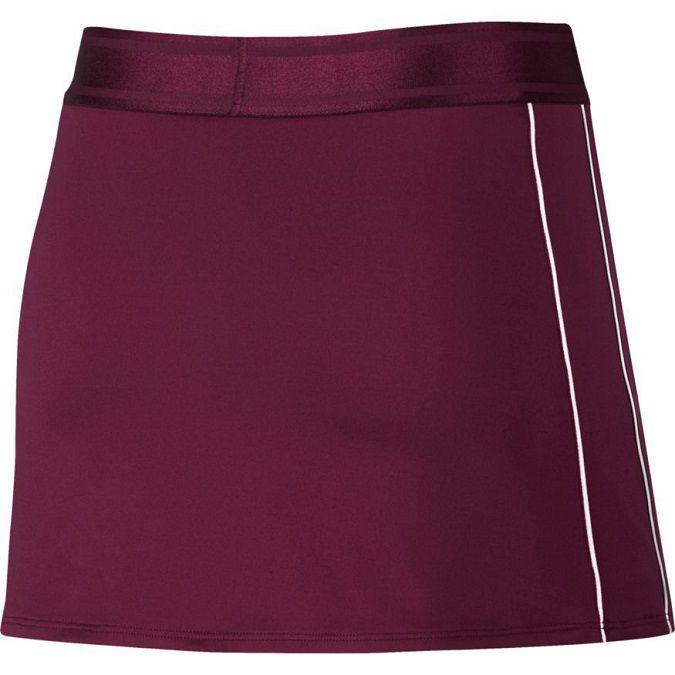 Short Saia Nike Court Dry Feminina