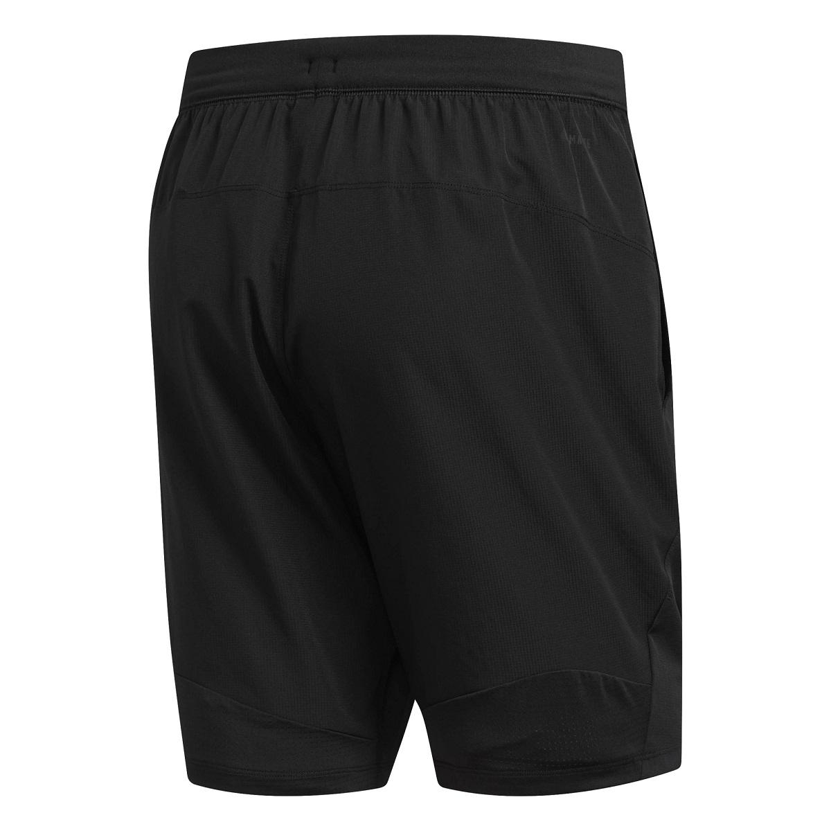 Shorts Adidas 4K 8 Polegadas