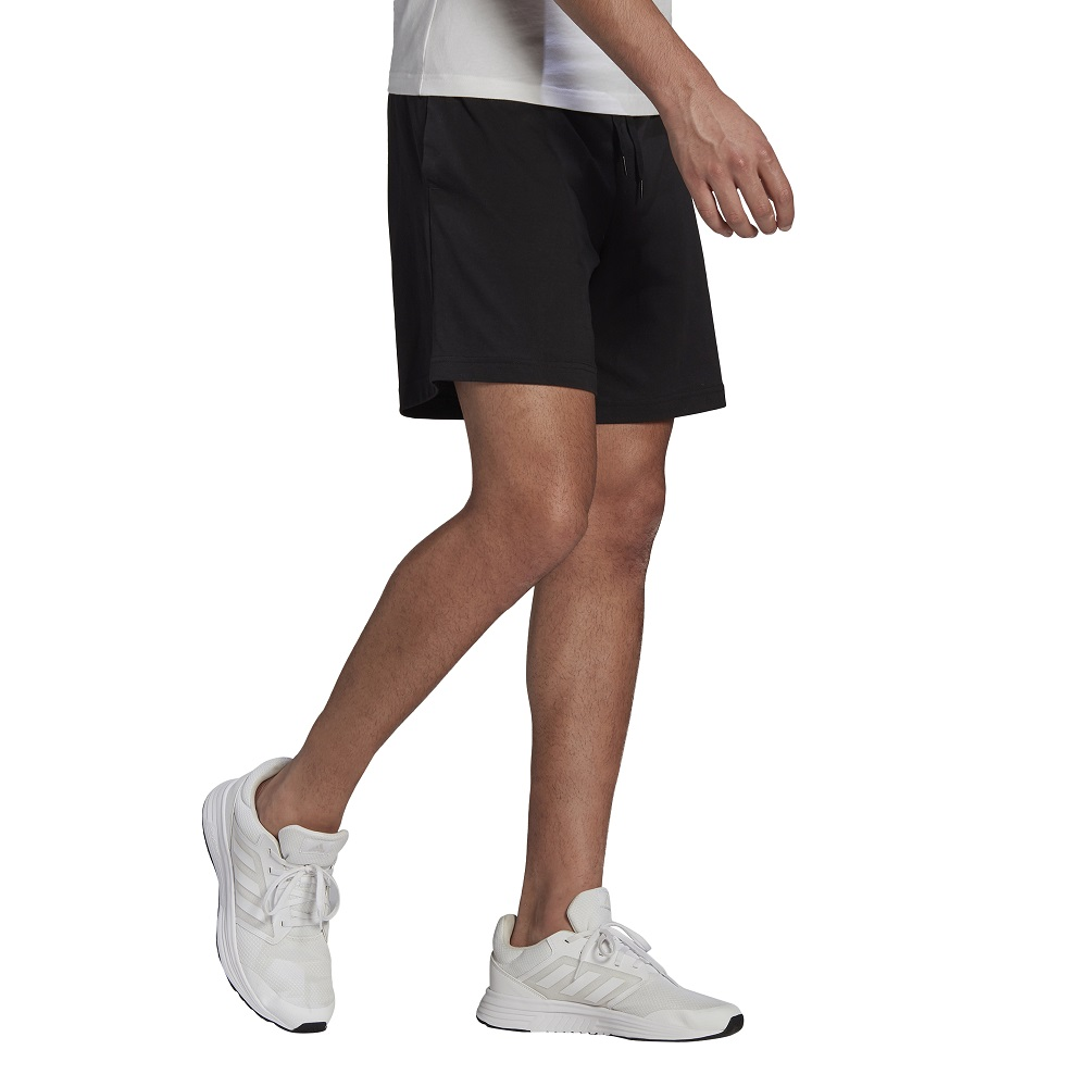 Shorts Adidas Aeroready Logo Linear