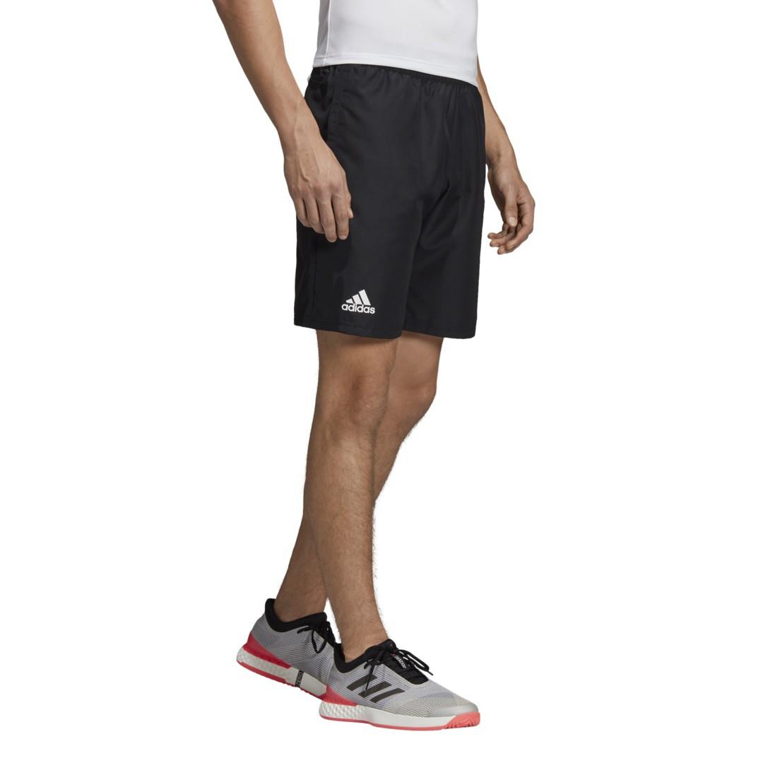 Shorts Adidas Club 9-Inch