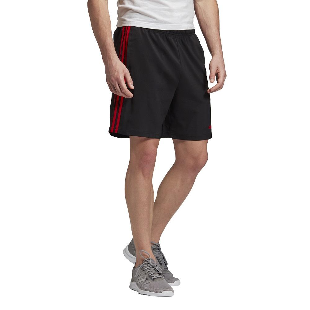 Shorts Adidas Essentials 3-Stripes Chelsea 7 Inch