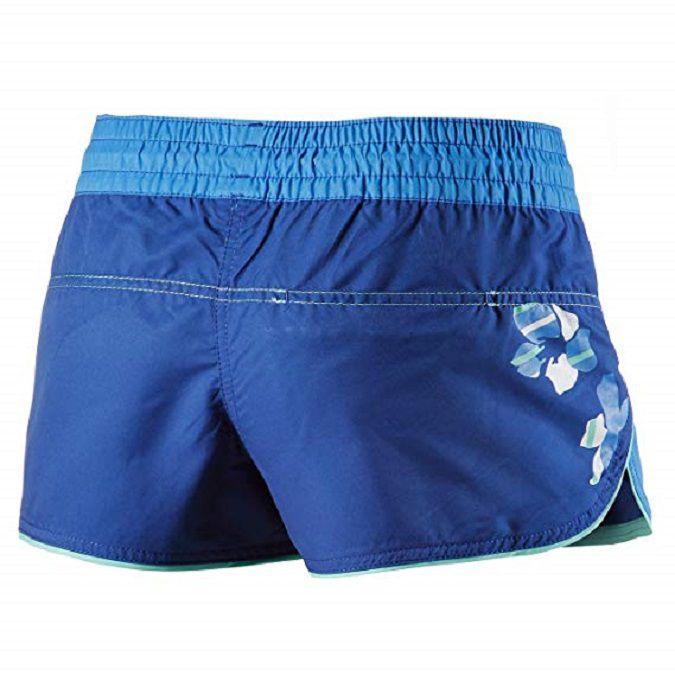 Shorts Adidas Gr Feminino
