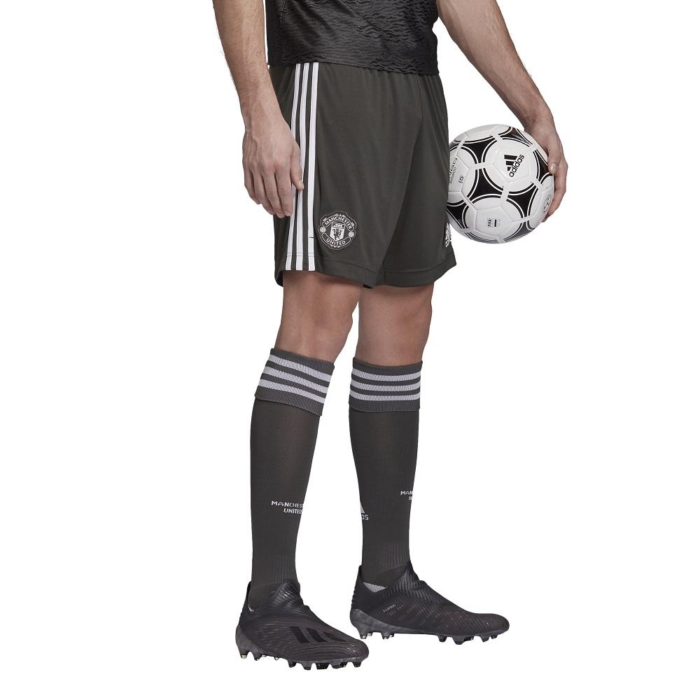 Shorts Adidas Manchester United II
