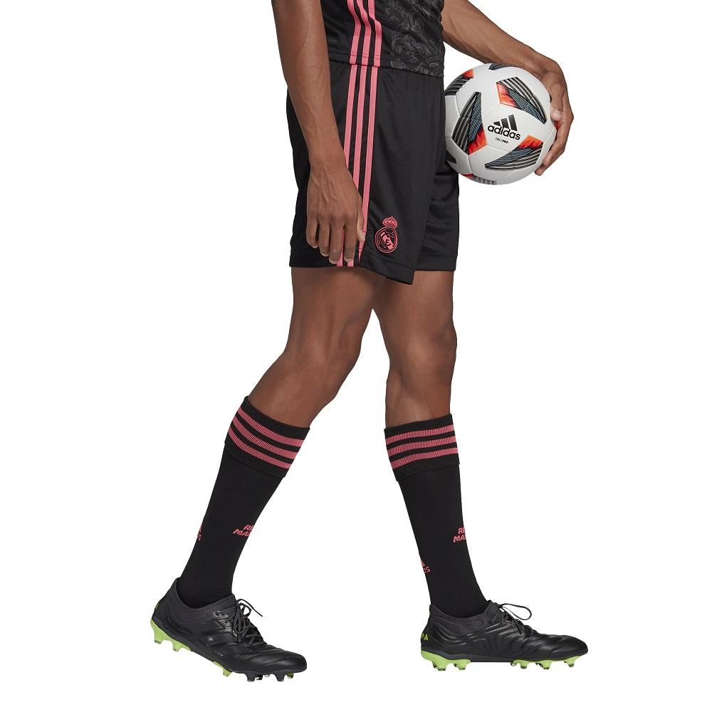 Shorts Adidas Real Madrid 20/21 III
