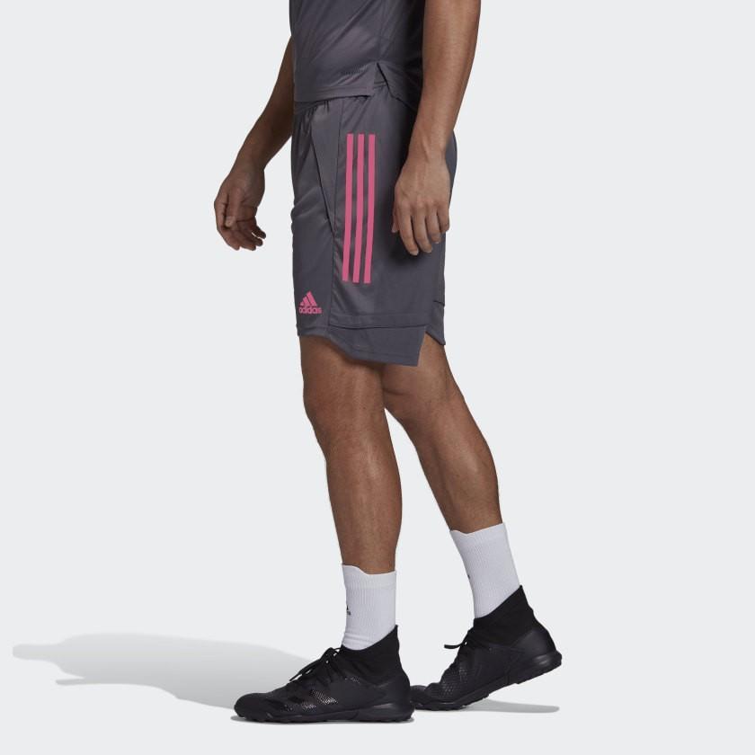 Shorts Adidas Real Madrid Treino
