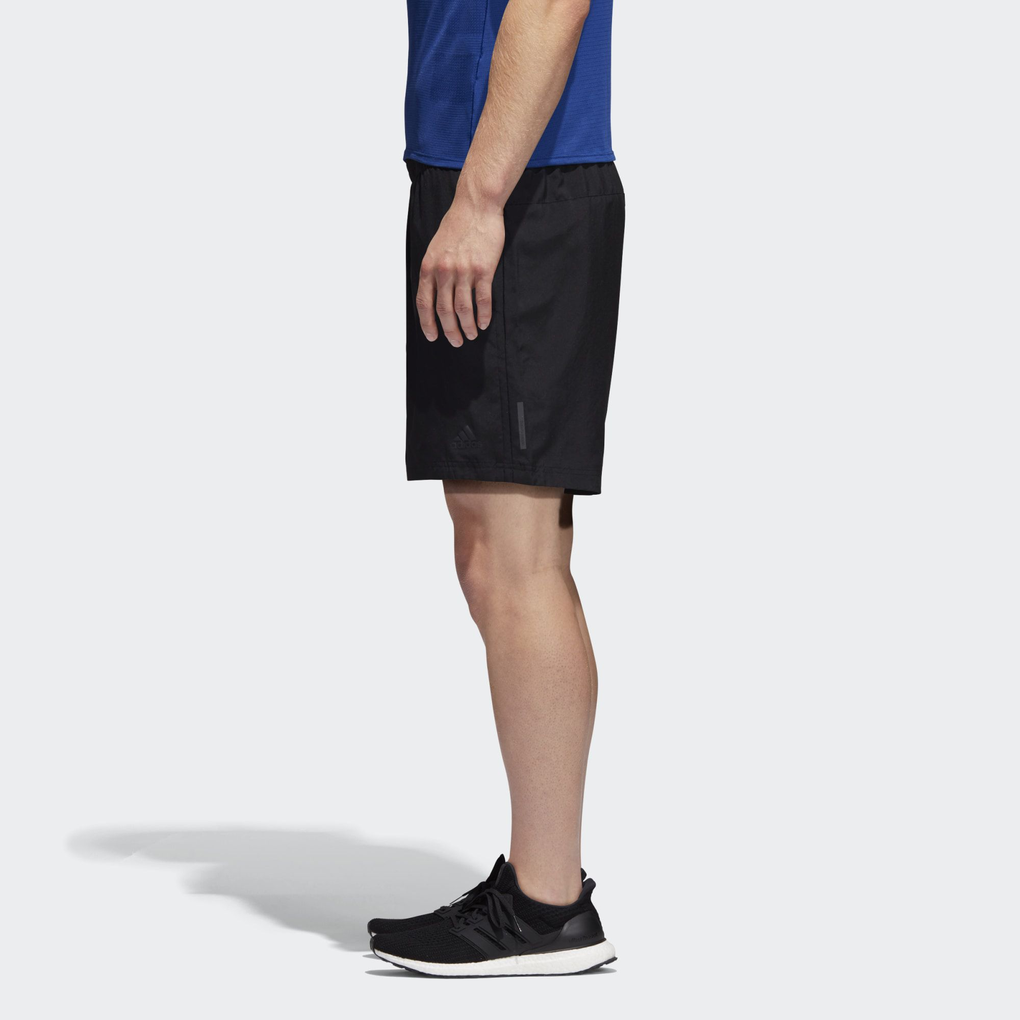 Shorts Adidas Run-It