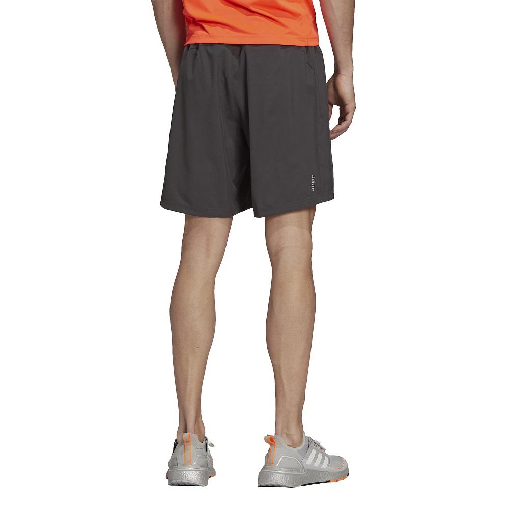 Shorts Adidas Run It
