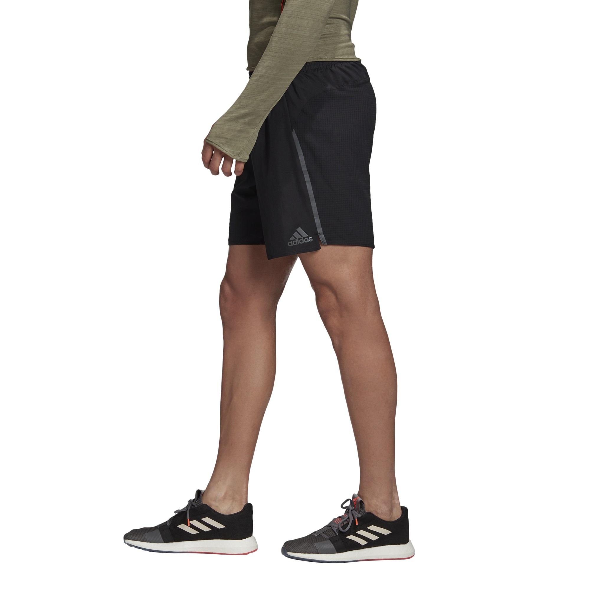 Shorts Adidas Saturday