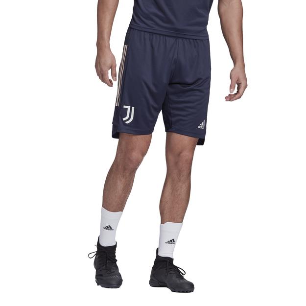 Shorts Adidas Treino Juventus