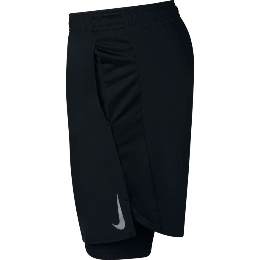 Shorts de Corrida Nike Challenger 7
