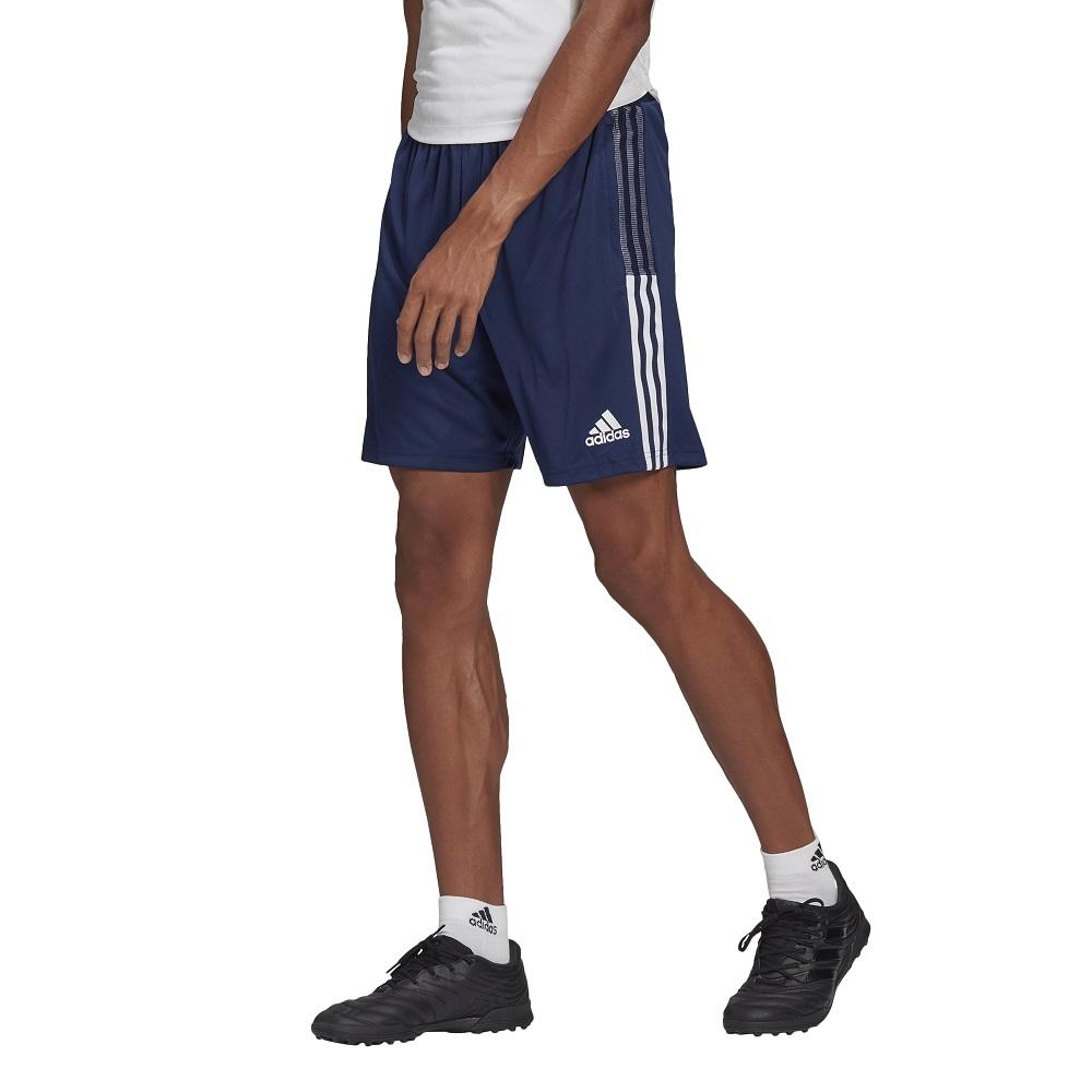 Shorts de Treino Adidas Tiro 21