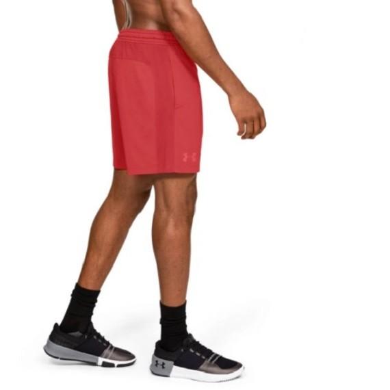 Shorts de Treino Under Armour MK1