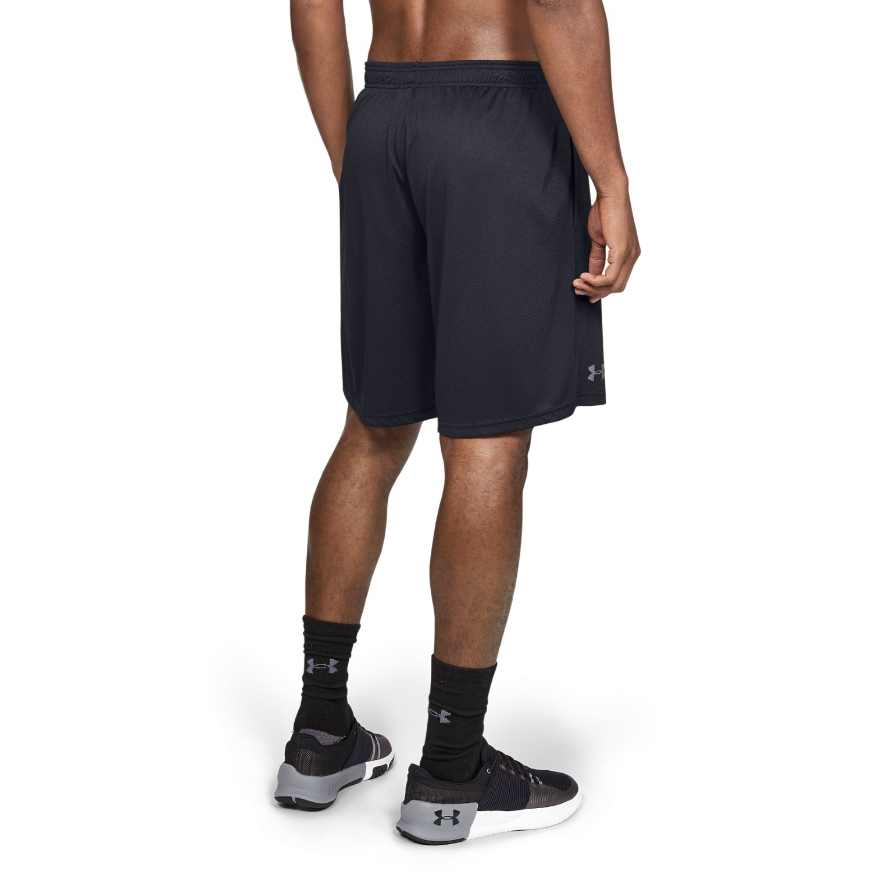 Shorts de Treino Under Armour Tech Mesh