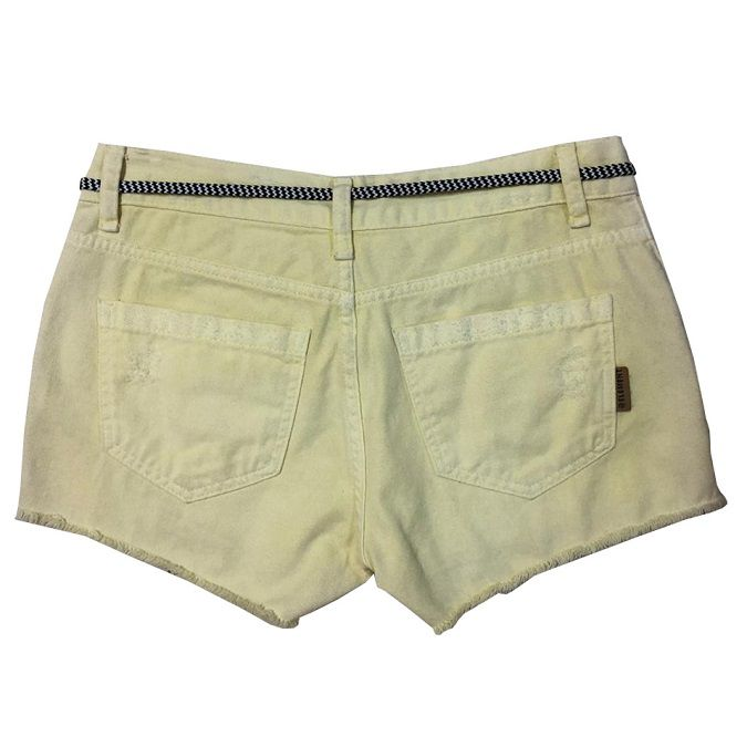Shorts Element Walk Especial Taylor Feminino
