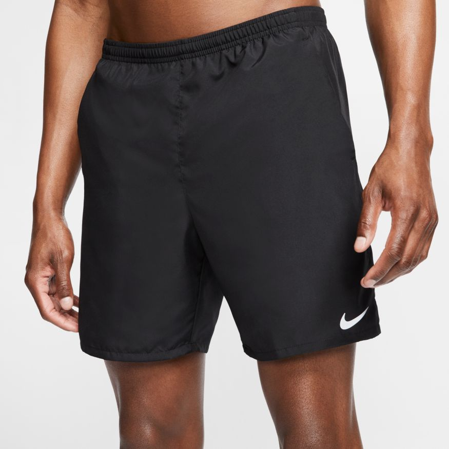 Shorts Nike 7in BF Running