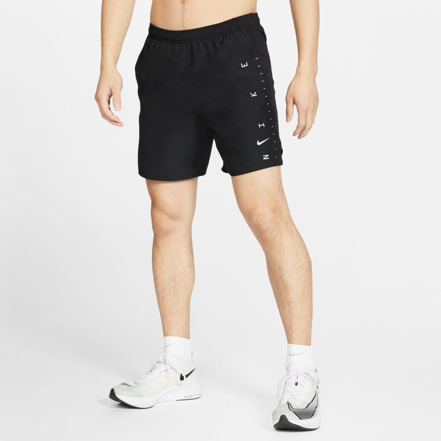 Shorts Nike Challenger 7IN