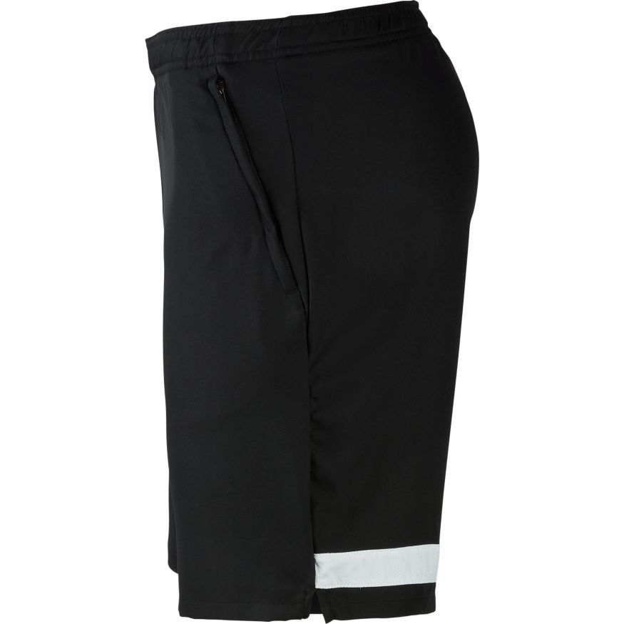Shorts Nike Dri-FIT Academy