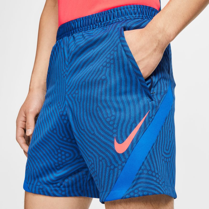 Shorts Nike Dri-FIT Strike