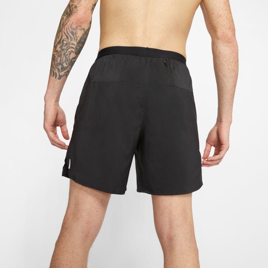 Shorts Nike Flex Stride 7in