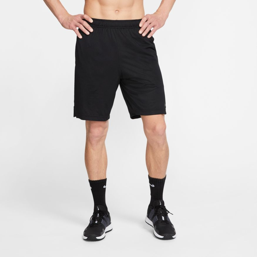 Shorts Nike Monster Mesh 4.0