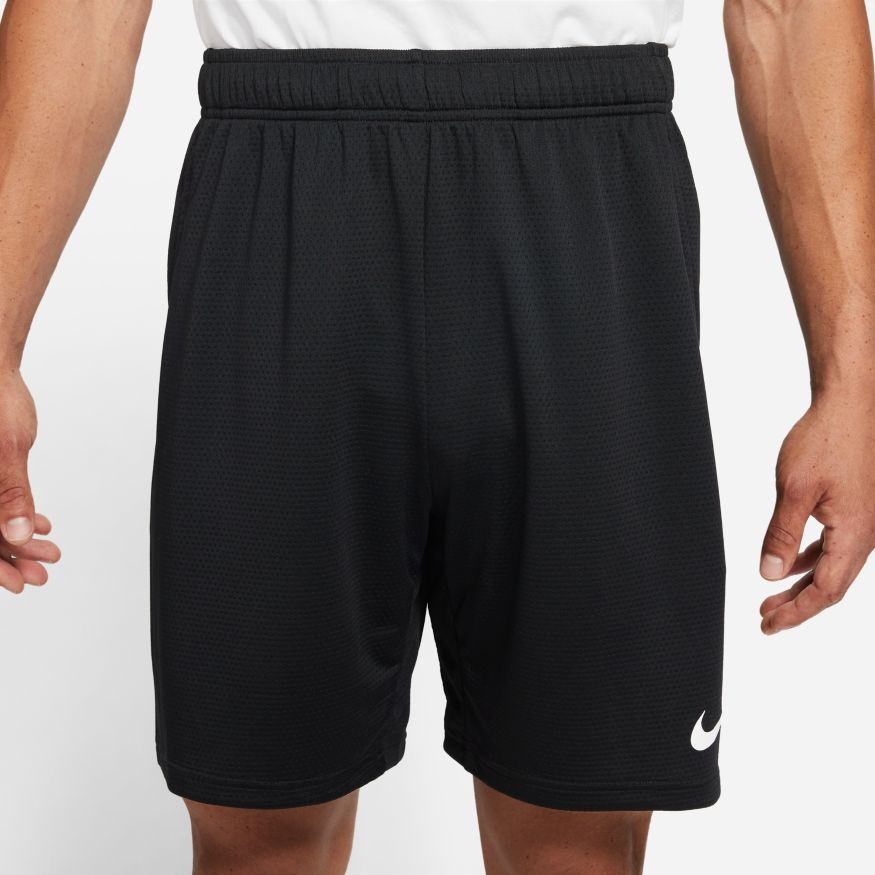 Shorts Nike Monster Mesh 5.0