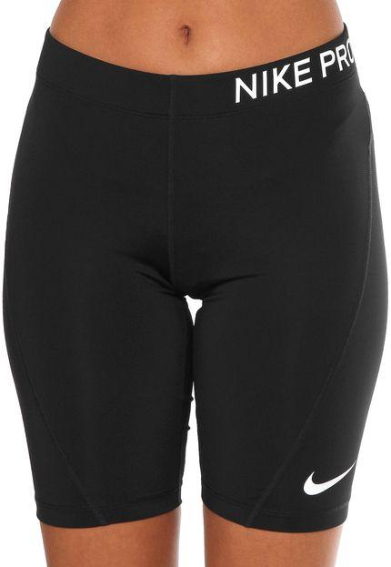 Shorts Nike NP Bin Feminino