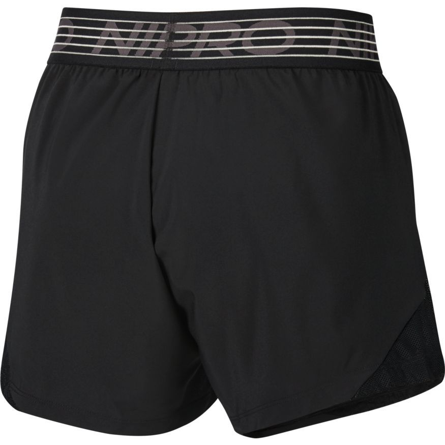 Shorts Nike Pro Flex 2 in 1 Feminino