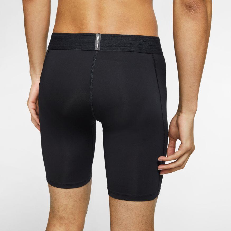 Shorts Nike Pro Masculino