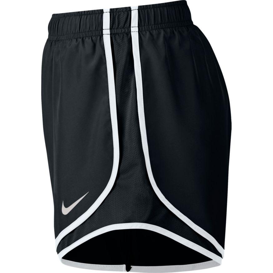Shorts Nike Tempo Running Feminino
