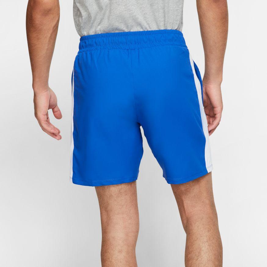 Shorts NikeCourt Dri-FIT Rafa Nadal