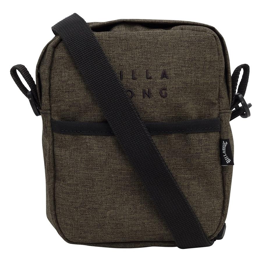 Shoulder Bag Billabong Essential