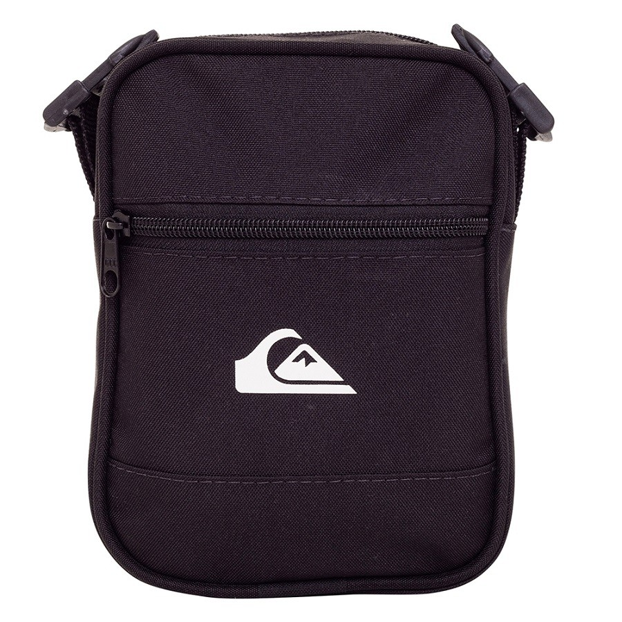 Shoulder Bag Quiksilver