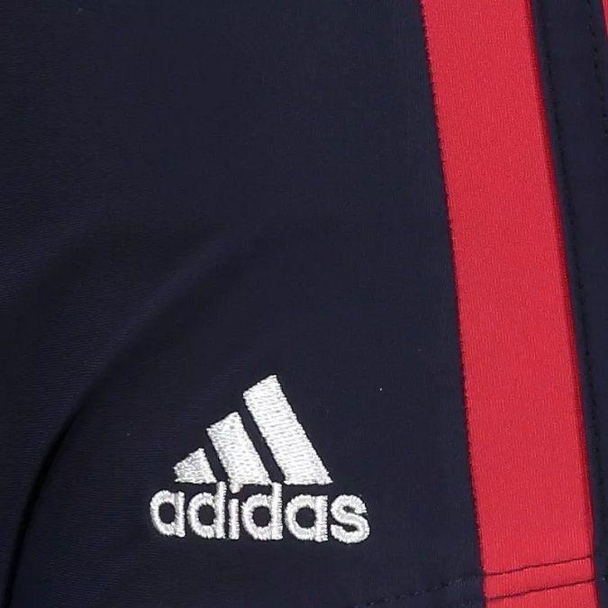 Sunga Adidas Core Wide