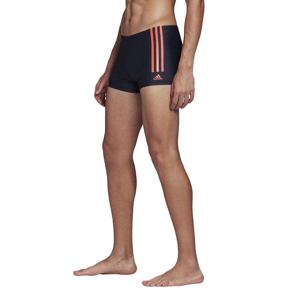 Sunga Adidas Semi 3-Stripes