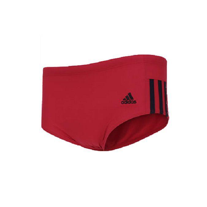 Sunga Adidas Tech Stripes