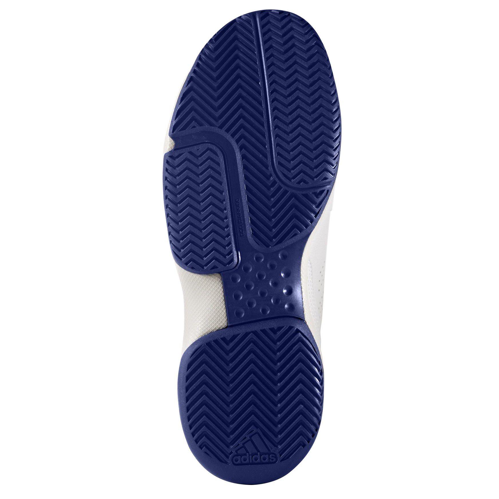 Tênis Adidas Approach